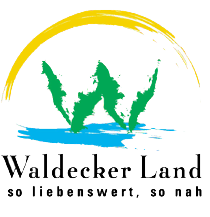 Waldecker Land